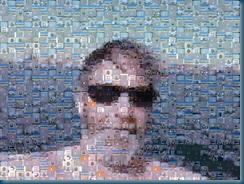 jha-small Mosaic